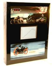 Honda XL600V XL600 600 V cc Transalp Custom Carburetor Stage 1-3 Jet Kit
