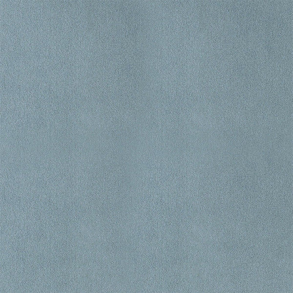 9.5 yds Toray Upholstery Fabric Ultrasuede Faux Suede Horizon Blue AG