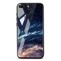 Space Case For Huawei P20 Mate 10 Cases Cover P Smart (Pattern 15) - $13.99+