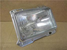 New Old Stock 1993-1997 Ford Probe Left Driver Side Headlight Glass Lens LH - $50.00