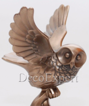 Flying Owl - Beautiful Owl  * Free Shipping Everywhere *  - $58.41