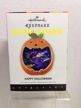 Hallmark 2013 Happy Halloween Ornament 1st in Happy Halloween Series - $129.99