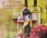 Calendar winecountry2019 1 thumb155 crop