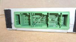Mini Cooper Auto Trans Transmission Control Module Unit Tcm Tcu 2460.7579136-01 image 3