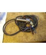 allen bradley 872C-D4NN12-E2 proximity switch - $64.34