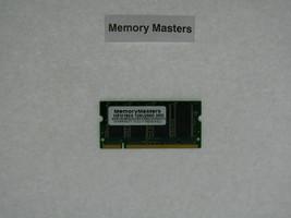 MEM180X-128U256D 128MB DRAM Memory for Cisco 1801,1802,1803