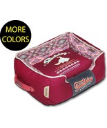 70's Vintage-Tribal Ultra-Plush Rectangular Reversible and Washable Pet ... - $59.49+