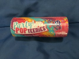 1 Party PopTeenies Series 1 *NEW/SEALED* d1 - $5.99