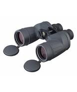F/S NEW FUJINON binoculars Fujinon 7X50 FMTR-SX from Japan - $894.27