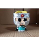 Funko Pop South Park Professor Chaos No Box - $0.99