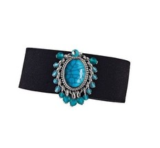 TRIBAL STYLE BRACELET BY AVON (NEW) - $6.95