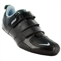 Nike Shoes Wmns Fixed Speed V, 324850041 - $149.99