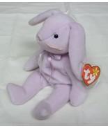 Ty Beanie Babies Floppity the Bunny - $5.80