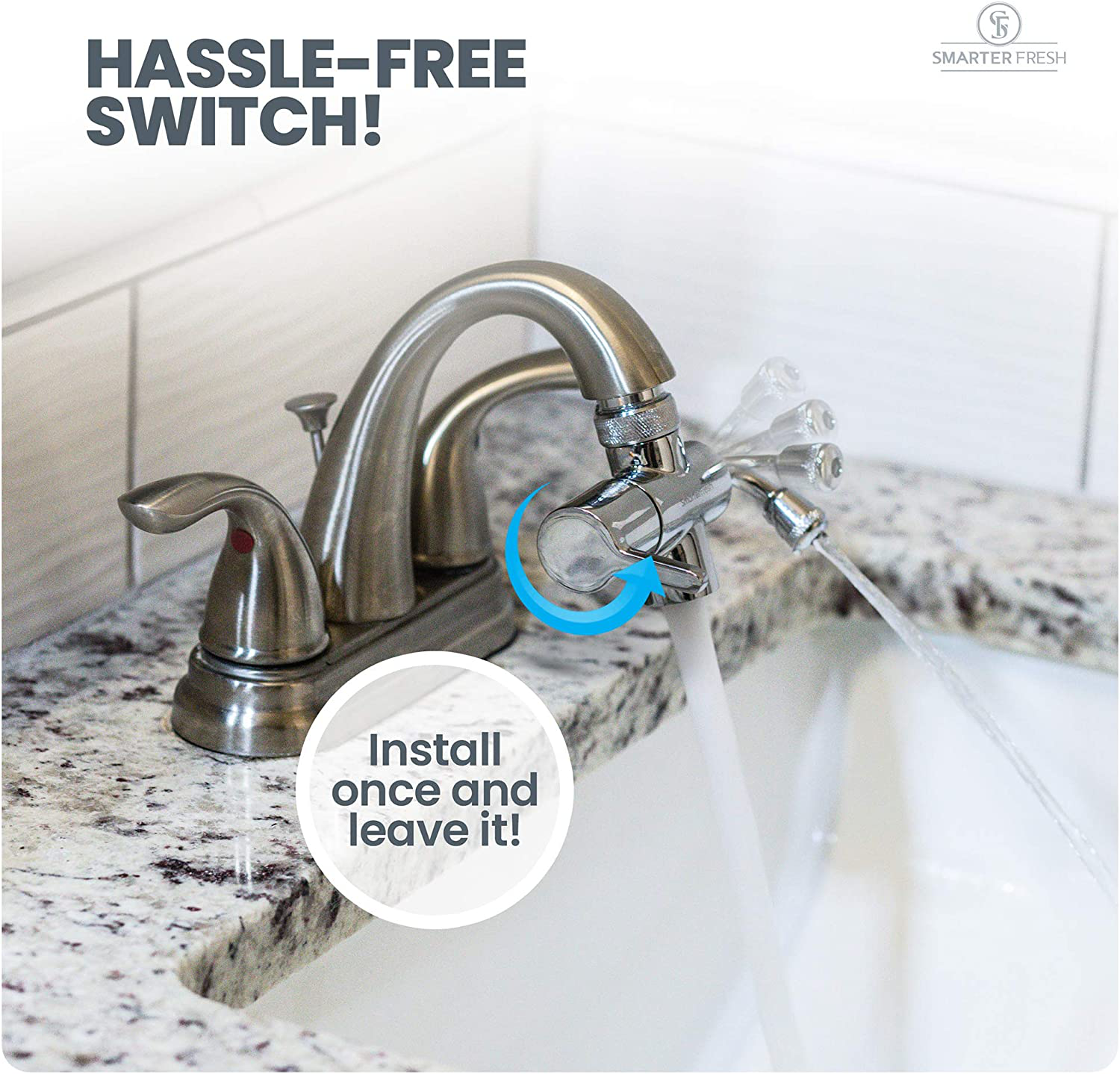 Drinking Fountain Faucet Sink,Water Faucet Attachment ...