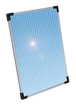 10-Watt 12-Volt Solar Trickle Battery Charger - €63,26 EUR