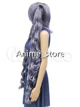 Black Butler Kuroshitsuji Ciel Halloween Cosplay Wig Halloween cosplay0156 - $76.99