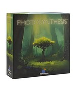 Blue Orange Games Photosynthesis Strategy Board Game - $39.61