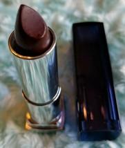 Maybelline Colorsensational Matte Lipstick 785 Chocoholic - $2.50