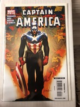 Captain America #50 First Print - $12.00