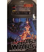 Star Wars Take Along Sketch and Create with Crayons - $6.92