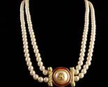 Pearls thumb155 crop