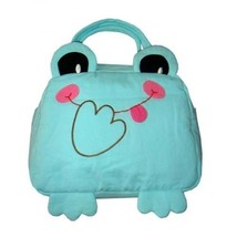 Sale -  Tree Frog Lunch Box Blue - $42.98