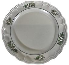 Pfaltzgraff HEIRLOOM Dinner Plate, Heirloom Plate, Pfaltzgraff HEIRLOOM Tablewar - $4.99
