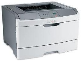 Lexmark E260dn Workgroup Laser Printer - $111.47