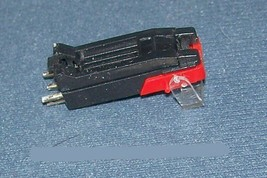 904-D7 P-189D UNIVERSAL CARTRIDGE NEEDLE for Crosley Stack-O-Matic NS-1 NS1 image 2