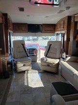 2018 Entegra Coach Aspire ENTEGRA 2018 DEQ 42 for sale IN New London, OH 44851 image 8