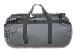 Domination All Weather Gear Bag XLRG - £72.38 GBP