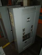 Siemens S4 800A 3ph 480V 3w Main Lug Panel w/ Distribution Breakers NEMA 1 - $3,300.00