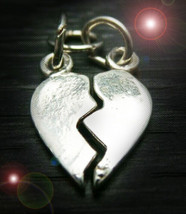 Haunted PENDANT FREE w $99 300X MEND BROKEN RELATIONS FAST ALBINA' GIFT ... - $0.00