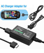 AC Power Charger For PS Vita Model PCH-2000 - $12.00