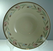 Homer Laughlin Nantucket N1753 Vegetable Bowl - $14.01
