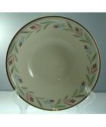 Homer Laughlin Nantucket N1753 Vegetable Bowl - $14.01