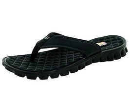 Skechers Womens Ez Flex Golden Coast Black Sand... - $39.59