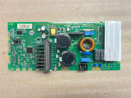 Whirlpool  Washer Electronic Control Board W10299400 - $277.20