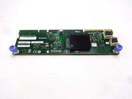 IBM 03T8593 Lenovo 510i Raid ThinkServer Card - $44.12