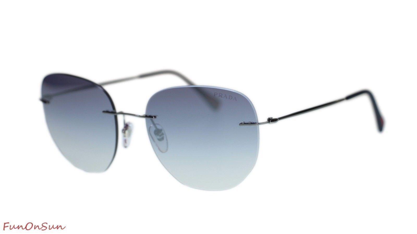 92d80d0214a28 ... where to buy prada men sunglasses ps50ts 5av5r0 and similar items d6db9  3c0d2