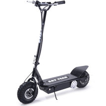 Say Yeah 800w 36v Electric Scooter Black - $429.00