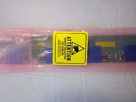 Panasonic TXNC11EFUU (TNPA4762) C1 Buffer Board - $16.83