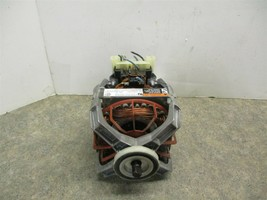WHIRLPOOL DRYER MOTOR PART # 8539559 - $165.00