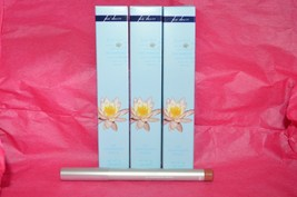 Sue Devitt Lip intensifier pencil Malatia BNIB .106 oz/3g set of 3 - $11.99