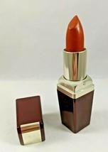 AVON  Double Impact Lip Color Sunny Soleil NOS - $14.99