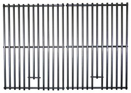 Music City Metals 5S752 Stainless Steel Clad Wire Cooking Grid for Selec... - $70.21