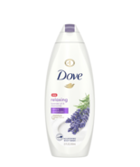 New Dove Relaxing Body Wash, Lavender Oil and Chamomile, 22 Fl. Oz. - $13.95