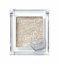 Rimmel prism powder eye color 004 modern Brown 1.5g - $41.92