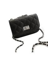 Shoulder Bags mini luxury ladies party evening Handbags - $23.99