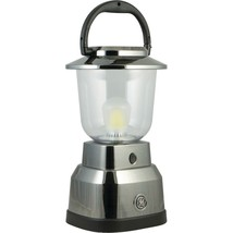 Ge Enbrighten Lantern JAS14210 - $52.21